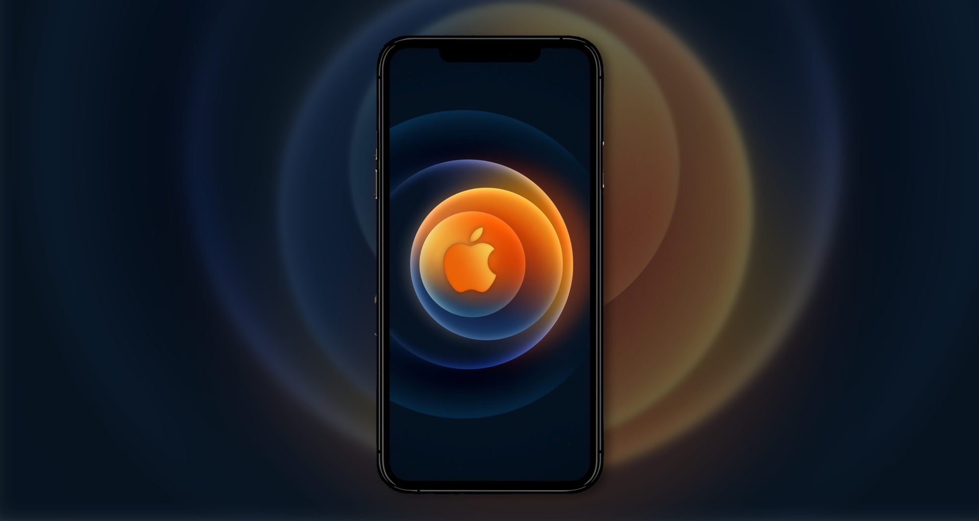 Apple event wallpapers